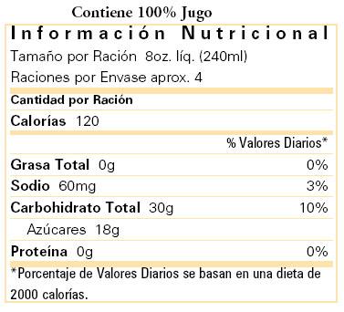 Comprar Forever Aloe Berry Nectar España