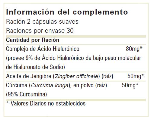 Comprar Forever Active HA España